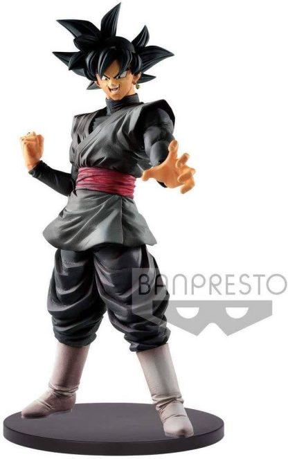 Goku Black - Dragon Ball Legends Collab