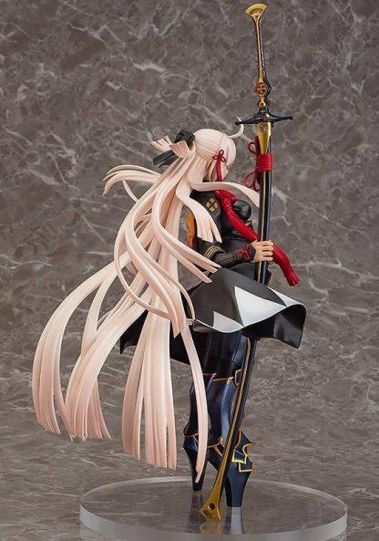 Fate/Grand Order - Alter Ego Okita Souji (Alter) Figure