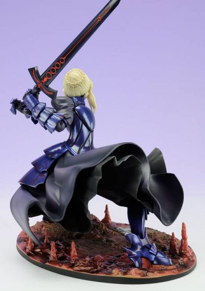 Fate/Stay Night - Saber Alter Vortigern - 1/7 Figure