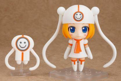 Nendoroid Gumako Cheerful Ver. [Cheerful JAPAN Limited]
