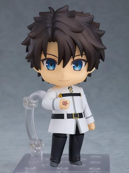 Fate/Grand Order Master/Male Protagonist Nendoroid