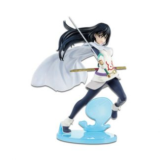 Shizu - That Time I Got Reincarnated as a Slime - EXQ Figure