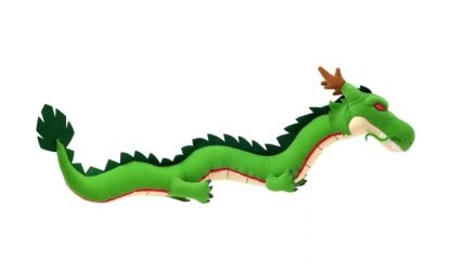 Dragon Ball Super - 80cm Shenron Plush