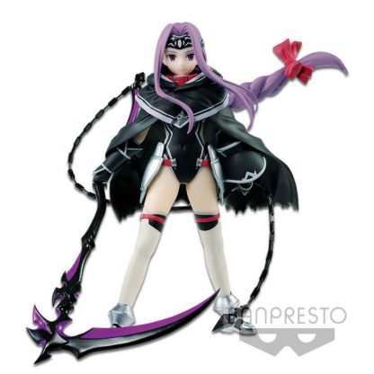 Fate/grand Order - Absolute Demonic Front: Babylonia - Exq Figure