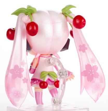 Nendoroid - Sakura Miku [Goodsmile Online Shop Exclusive]