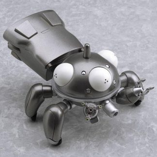 Nendoroid - Ghost in the Shell: Tachikomans Silver version