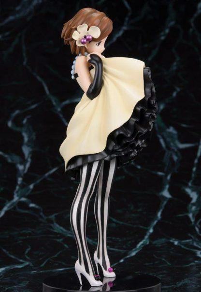 K-On! - Yui Hirasawa 1/8 Figure [Kyoani Shop Exclusive]