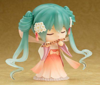 Nendoroid - Hatsune Miku Harvest Moon Ver.
