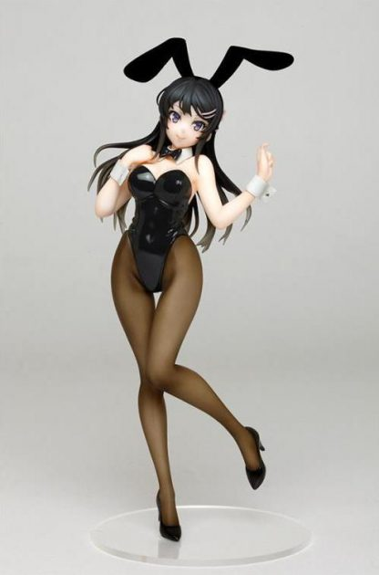 Rascal Does Not Dream of Bunny Girl Senpai - Mai Sakurajima Coreful Bunny