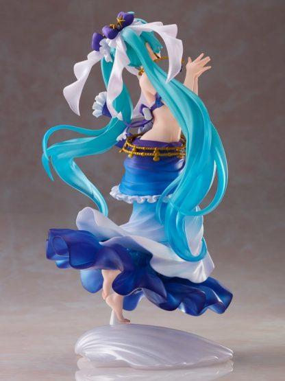 TAITO - Hatsune Miku - Artist MasterPiece - Mermaid ver Figure [PRE-ORDER]
