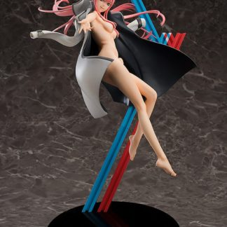 Darling In The Franxx Zero Two Figure Max Factory